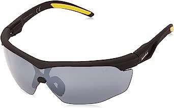 Ironman Tenacity 10231895 - anteojos de sol envolventes para hombre
