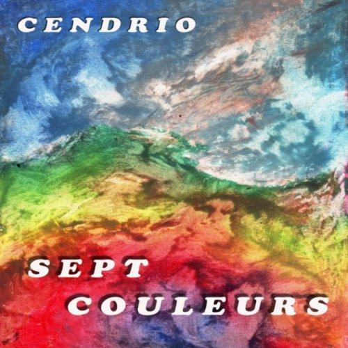 Va et vient by cendrio on amazon music for Pose va et vient