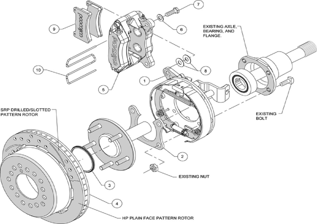 Pics Photos Chevy Rear Differential Diagram