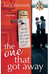 The One That Got Away Paperback