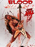 The Great Kat - Blood