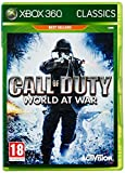by Activision Inc.375%Sales Rank in Video Games: 282 (was 1,340 yesterday)Platform:Xbox 360(645)Buy new: $20.50256 used & newfrom$5.99