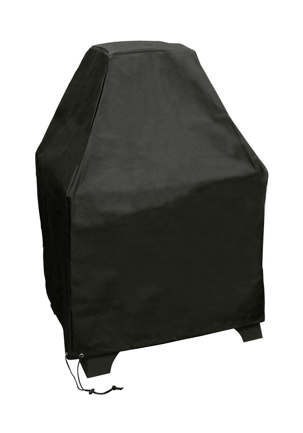 amazon com redford outdoor fireplace cover home u0026 kitchen
