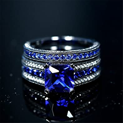 loversring  product image 9