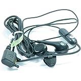 Tip.Tech:sony ericsson hpm-62 Stereo Portable Handsfree compatible with Sony Ericsson: Aino, C702i, C901 GreenHeart, C902, C905, D750i, Elm, F305, G700, G700 Business Edition, G900, Hazel, J100i, J110i, J120i, J220i, J230i, K200i, K220i, K310i, K320i, K510i, K530i, K550i, K550im, K610i, K630i, K660i, K750i, K770i, K790i, K800i, K810i, K850i, M600i, Naite, P1i, P990i, R300, R306, SE S500i, SE Z320i, T250i, T270i, T280i, T303, T650i, T700, T715, V630, V640i, W200i, W300i, W350i, W380i, W550i, W580i, W610i, W660i, W700i, W710i, W760i, W800i, W810i, W850i, W880i, W888, W890i, W900i, W910i, W950i, W960i, W980i, XPERIA Pureness, Yari, Z250i, Z310i, Z520i, Z530i, Z550i, Z555i, Z558i, Z610i, Z710i, Z750, Z770i