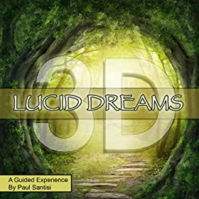 an introduction to lucid dreams Introduction: what is lucid dreaming lucid dreaming is a state in which the sleeper becomes alert and conscious that he or she is dreaming.