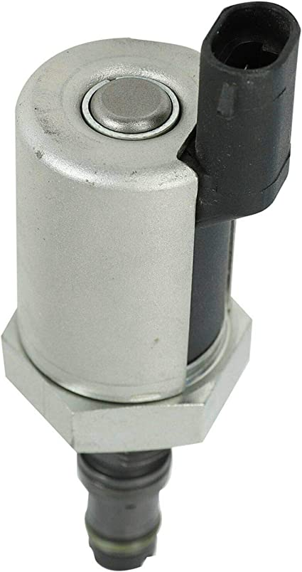 SUPERFASTRACING IPR Valve for Navistar International Truck DT466 DT466E DT570 HT570 1842428C98