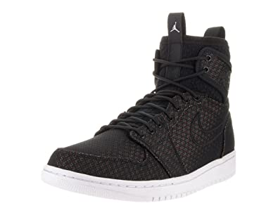 fba6e4c0ee26 Image Unavailable. Image not available for. Color  Air Jordan 1 Retro Ultra  High ...