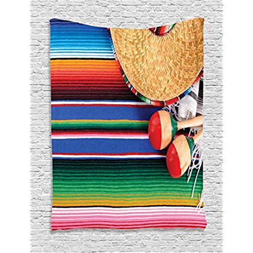 Mexican Wall Decorations: Amazon.com