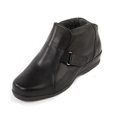 a7948c67d09 Sandpiper Women s Boots  Barla
