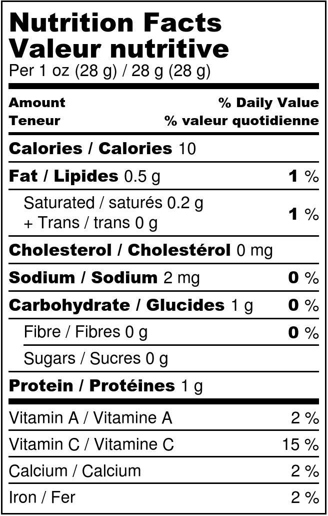 Food to Live Semillas de rábano Bio certificadas para brotar (Eco, Ecológico, Kosher) (8 onzas): Amazon.es: Alimentación y bebidas