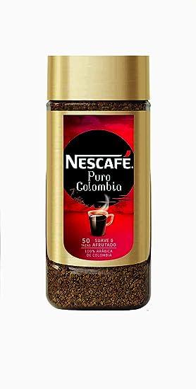 Cafe soluble para maquinas expendedoras