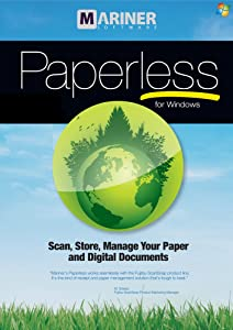 Paperless for Windows [Download]