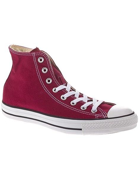 Converse Damen C. Taylor All Star Hi M9613 Hohe Sneaker
