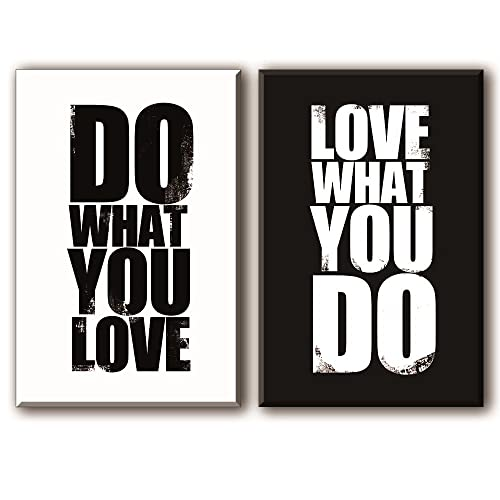 Nice Quotes Amazon Fascinating Do What You Love Love What You Do Quote