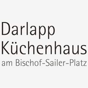 Amazon.com: Darlapp Küchenhaus: Appstore for Android | {Küchenhaus 11}