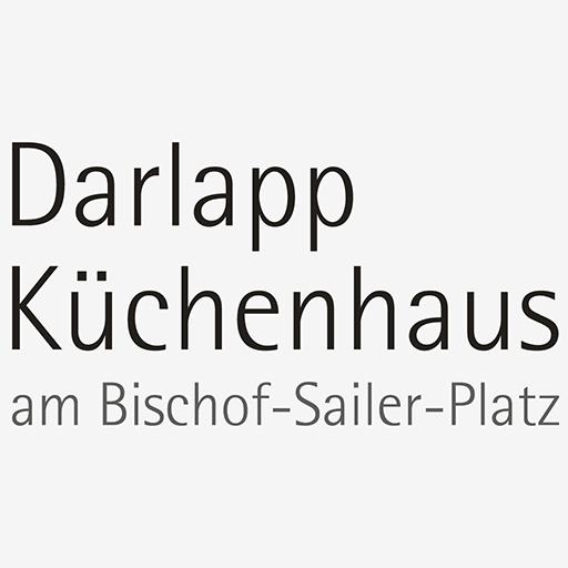 Amazon.com: Darlapp Küchenhaus: Appstore for Android | {Küchenhaus 24}