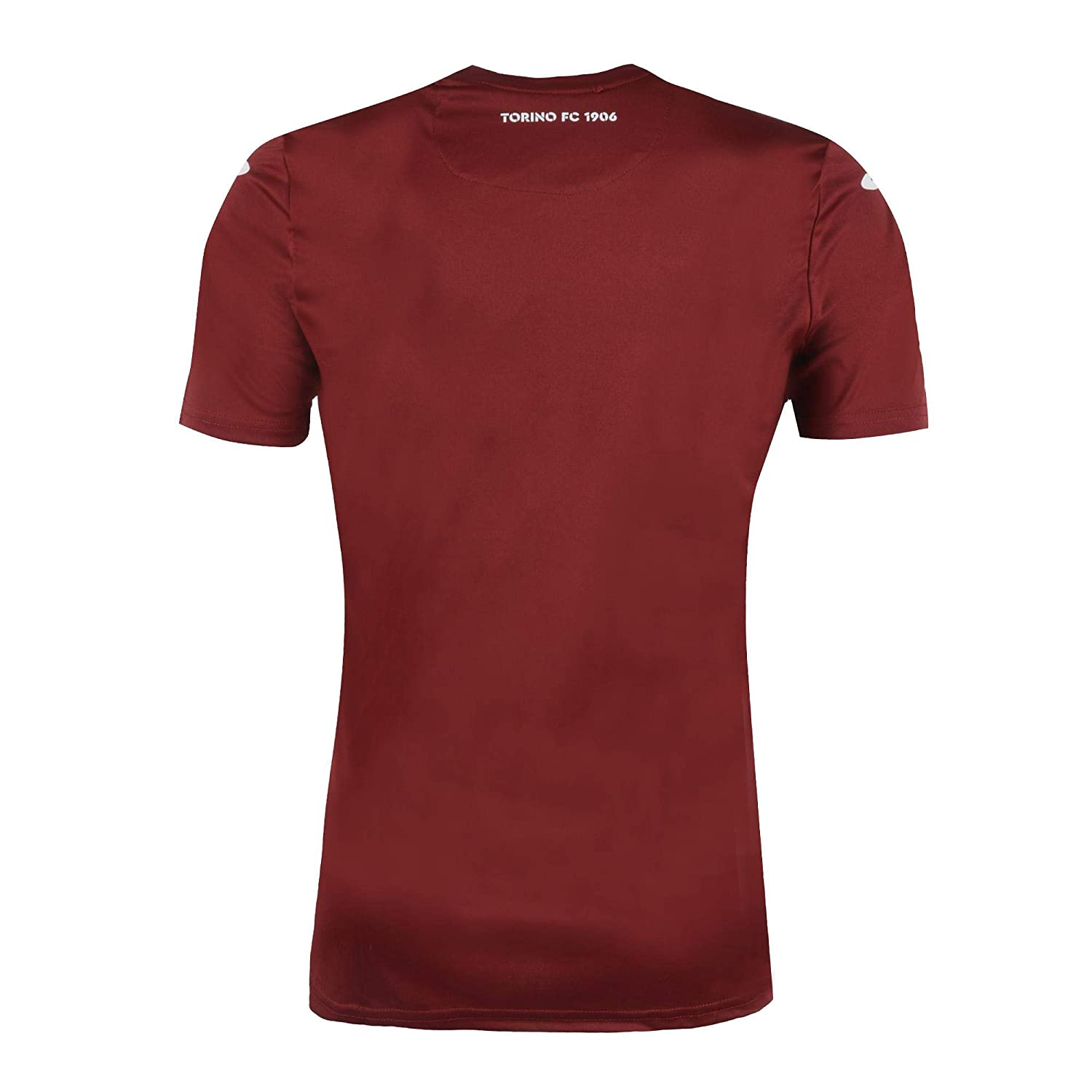 Joma Home Jersey Stadium Bordeaux 19//20 Torino