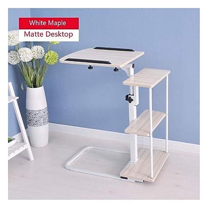 Fabulous Amazon Com Coffee Tables Nightstand Laptop Desk Console Uwap Interior Chair Design Uwaporg