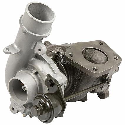 Amazon com: Turbo Turbocharger For Mazda CX-7 2007 2008 2009