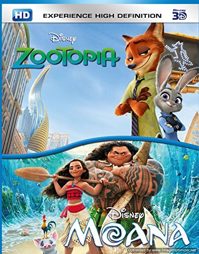 free download film zootopia bluray