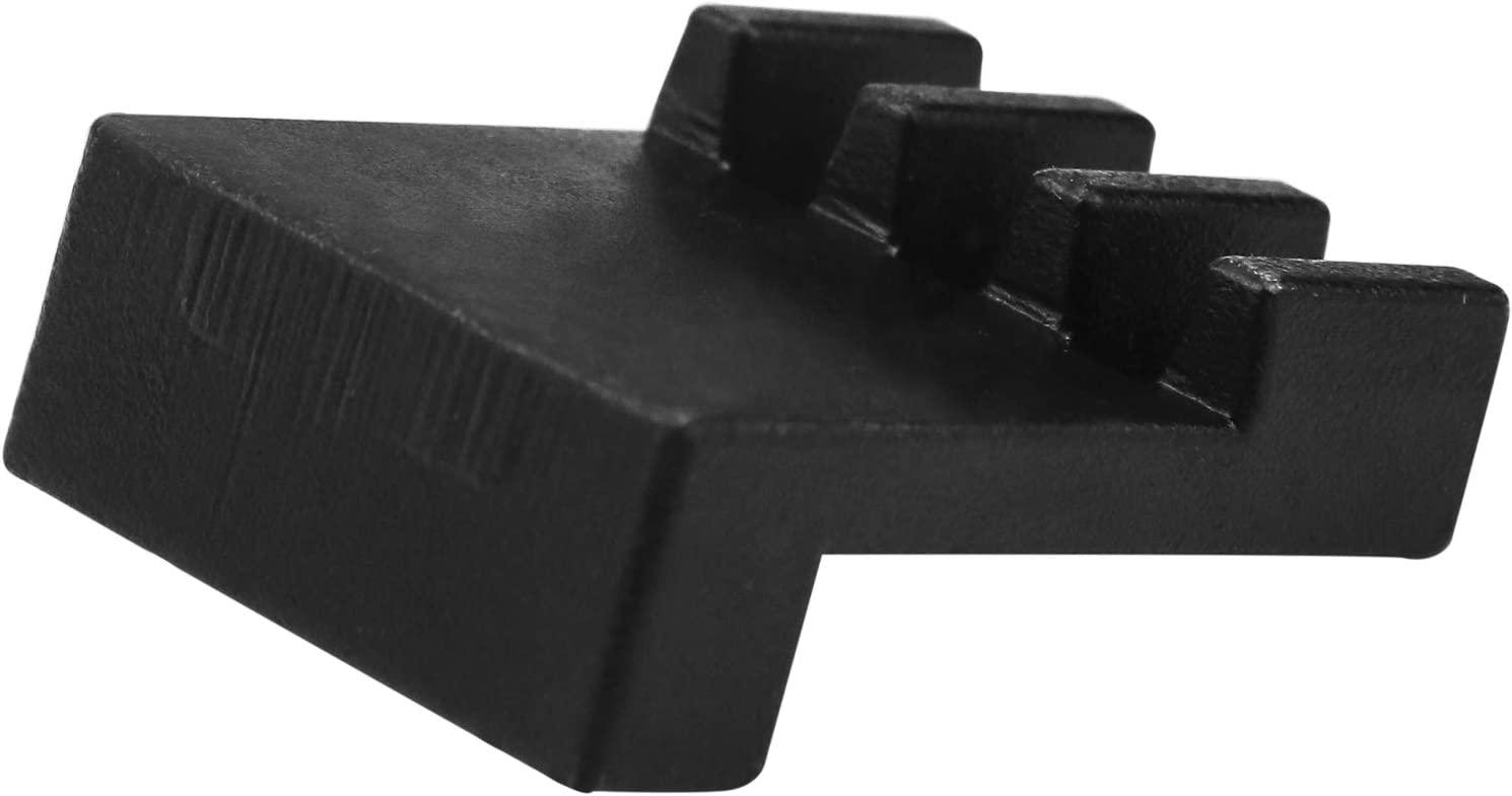 22100 YANWEN Flywheel Locking Tool for 6.6L Duramax