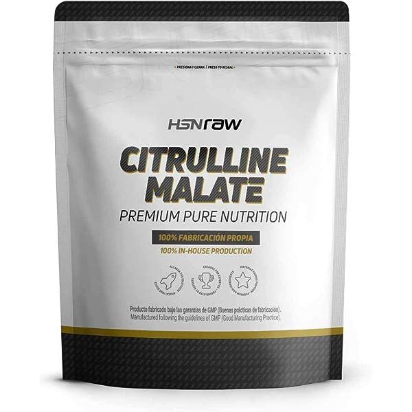 1kg L-arginina en polvo pura 1000g (bien soluble), incl ...