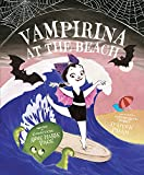 Vampirina at the Beach
