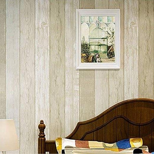 Tapeten Rolle für Wohnzimmer-Schlafzimmer Fernsehhintergrund