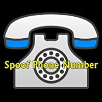 Spoof Phone Number