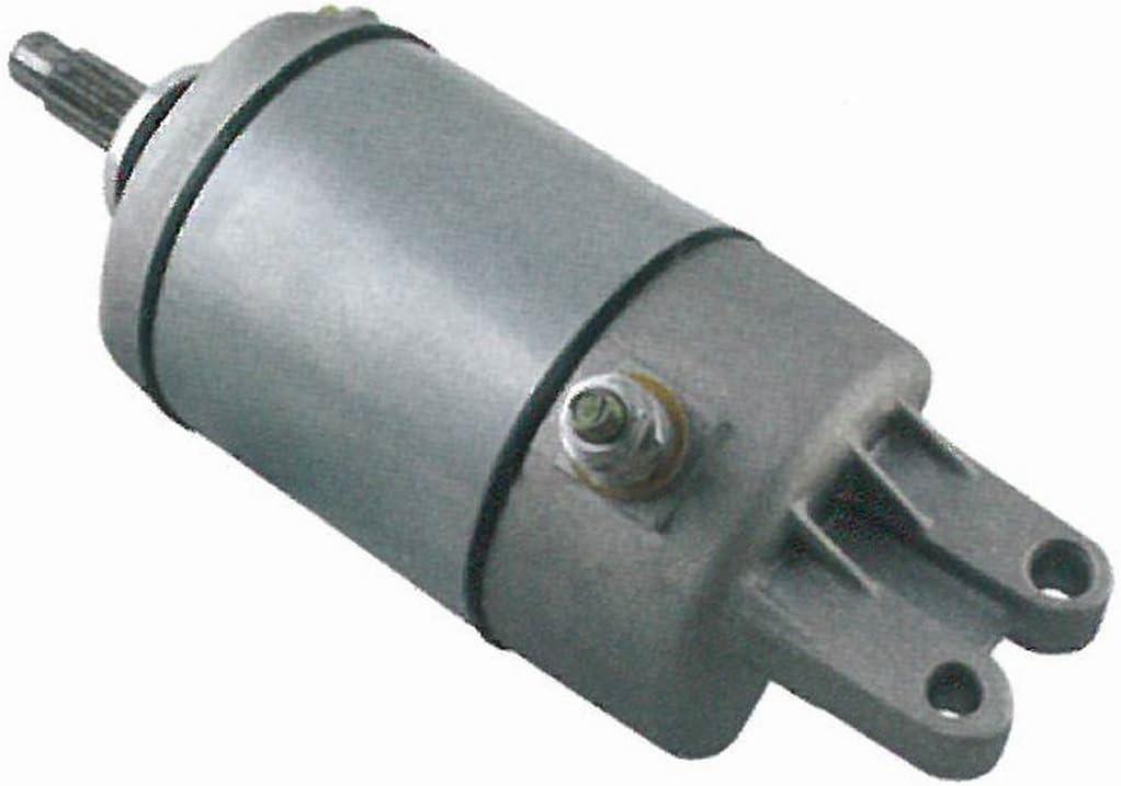 V PARTS - 37999 : Motor de arranque TRX 400/450/500
