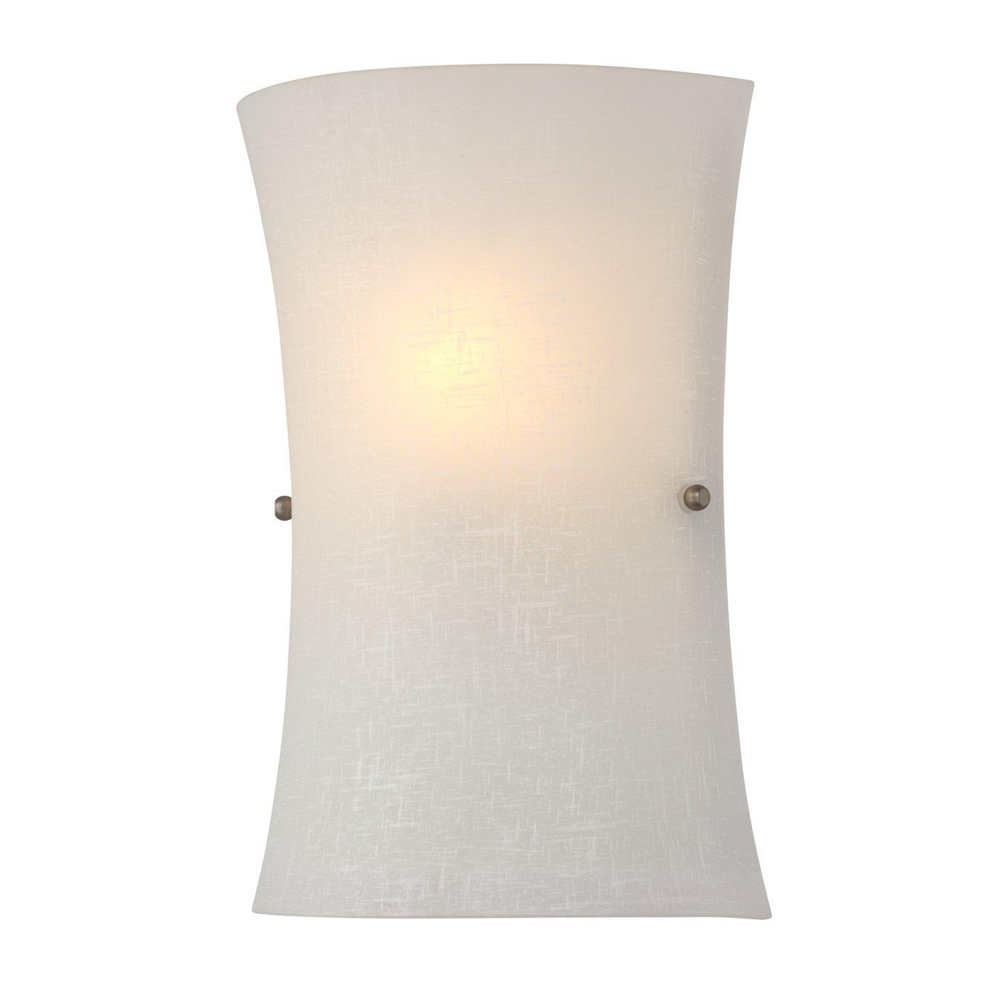 DVI DVP1242MF-WL 2 Light Kelowna Wall Sconce, Multiple Finials