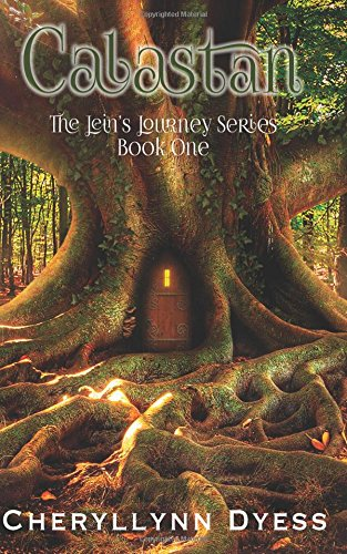 Calastan (The Jein's Journey Series) (Volume 1) pdf