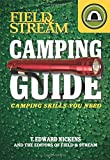 Field & Stream Skills Guide: Camping (Field & Streams Total...