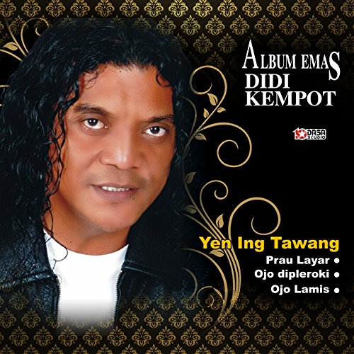 Download lagu campursari didi kempot prau layar mp3, video mp4 & 3gp.