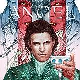 Angel: Season 11 (Issues) (11 Book Series)