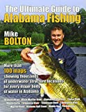 img - for The Ultimate Guide to Alabama Fishing book / textbook / text book