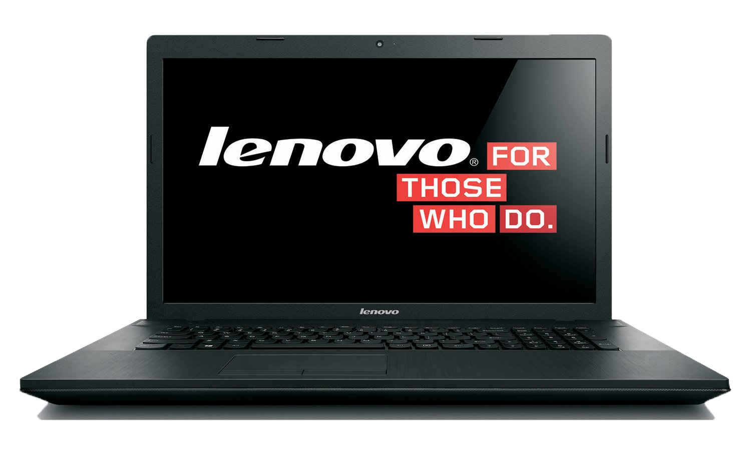 LENOVO G700 MICROPHONE DRIVER FOR MAC