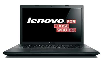 Lenovo G700 Drivers WiFi