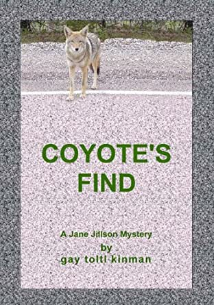 coyote gay singles Coyote stalks and starts going in for attack on elderly lady and dog - duration: 7:32 bruce causier 2,768,732 views.