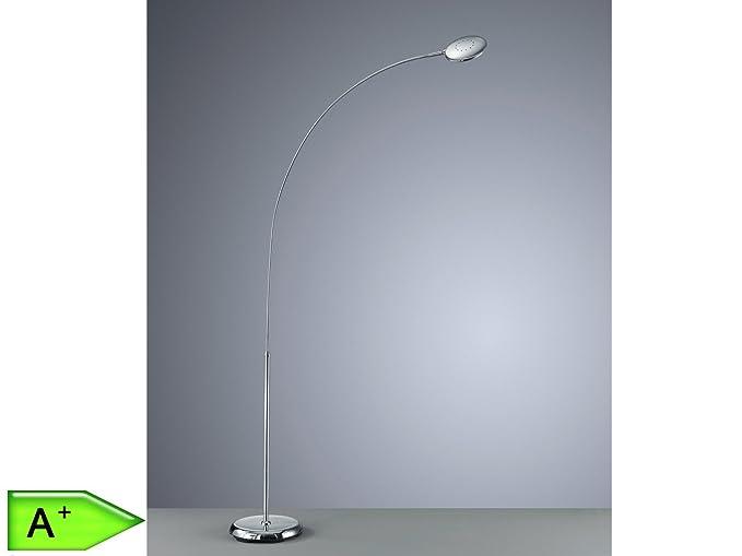 Luci lampade design mag