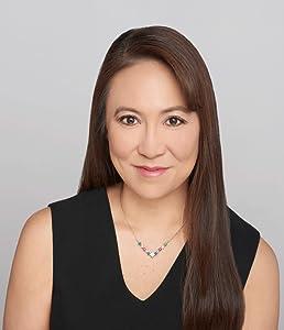 Angie Kim