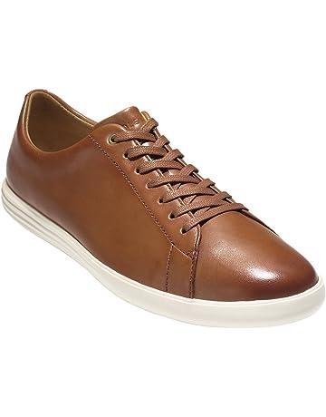 ef6146cd389 Cole Haan Men's Grand Crosscourt II Sneaker