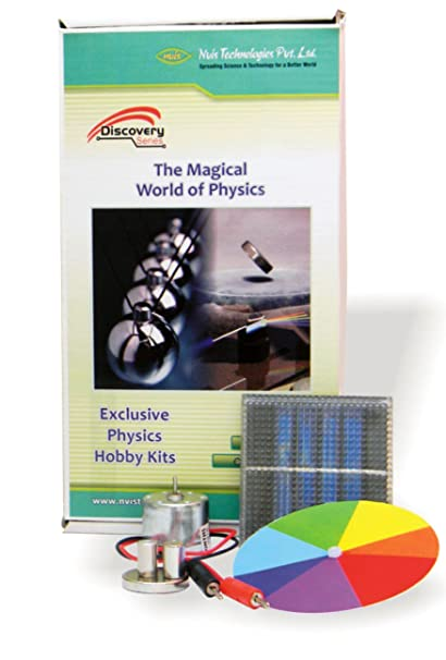 Buy fire alarm physics project kit diy do it yourself manual physics project kit diy do it yourself manual included solutioingenieria Image collections