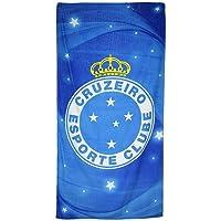 ruishandianqi Strandt/ücher Handt/ücher Cat Warrior Bath Towel Adult Microfiber Towel 31 X 51 Inch Bath Sheet