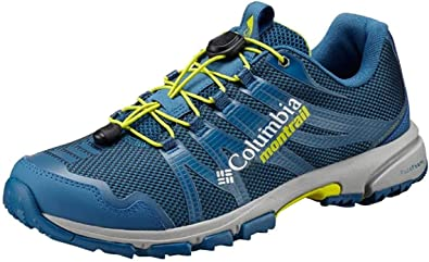 Columbia Men's Trail Running Shoes