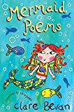 img - for Mermaid Poems book / textbook / text book