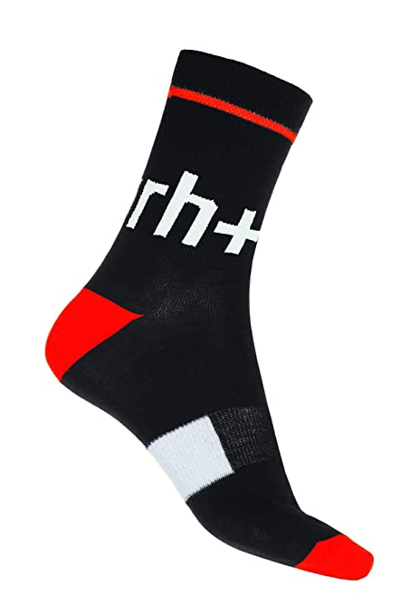 Logo 15 Sock RH Calzini Unisex Adulto