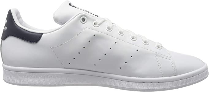 adidas Stan Smith M20325 Mens Shoes