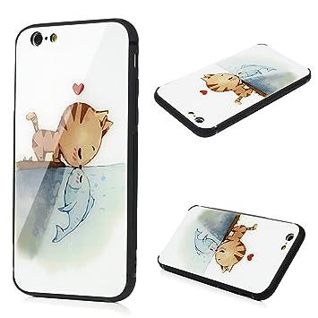 kasos coque iphone 6